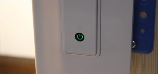 Smart Light Switches Are Cheaper