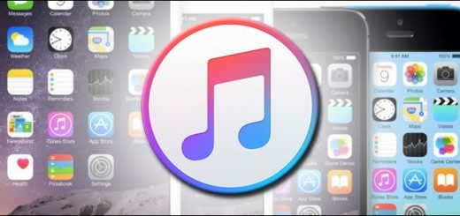 "How to Fix the ""An iPhone Has Been Detected But It Could Not Be Identified"" Error in iTunes"