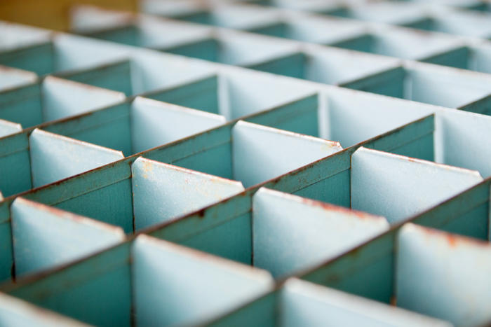 cubes - blocks - squares - containers