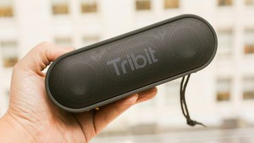 06-tribit-xsound-go