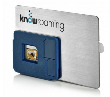 knowroaming-sticker-applicator.jpg