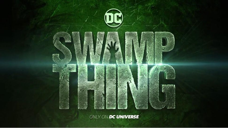 swamp-thing-title