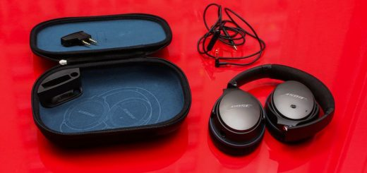 bose-quietcomfort-25-product-photos03.jpg